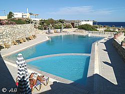 kreta oase am meer apartments ferienwohnungen mit pool. Black Bedroom Furniture Sets. Home Design Ideas